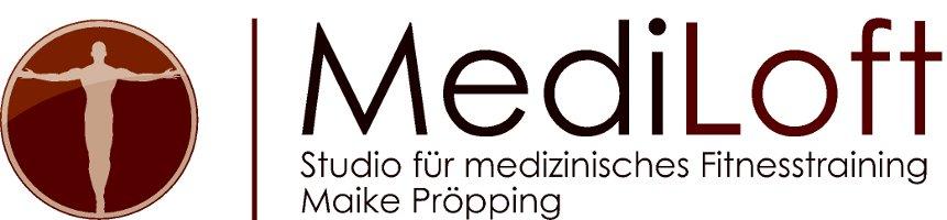 Header Mediloft